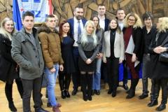 28 obljetnica osnutka HDZ-a Podsused-Vrapce