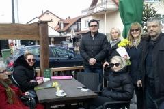medunarodni_dan_narcisa_gajnice (10)