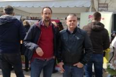medunarodni_dan_narcisa_gajnice (12)