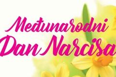 medunarodni_dan_narcisa_gajnice (13)