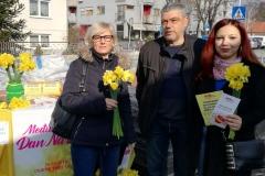 medunarodni_dan_narcisa_gajnice (4)