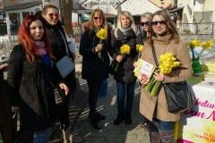 medunarodni_dan_narcisa_gajnice (6)
