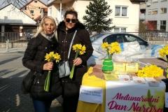 medunarodni_dan_narcisa_gajnice (7)