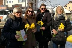 medunarodni_dan_narcisa_gajnice (9)