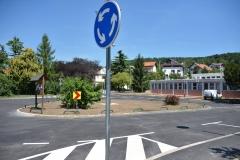 Parking - Dom zdravlja Zapad