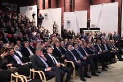 29. obljetnica OGČ HDZ-a Podsused-Vrapče, Stenjevec i Črnomerec