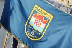 dvadesetipeta_obljetnica_formiranja_OSRH_HV_101_brigada_Zagreb_