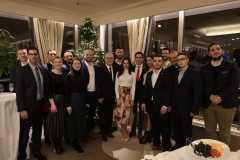 Politička akademija ZHDZ
