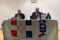 Tribina: Proračun Grada Zagreba 2020.