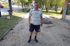 aljosa_bosnar