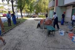 obnova_nogostupa_medpotoki_2
