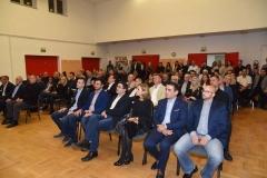 Tribina: Kako štitimo hrvatske granice od ilegalnih migranata