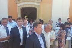 Mikulić, Marić, Čogelja