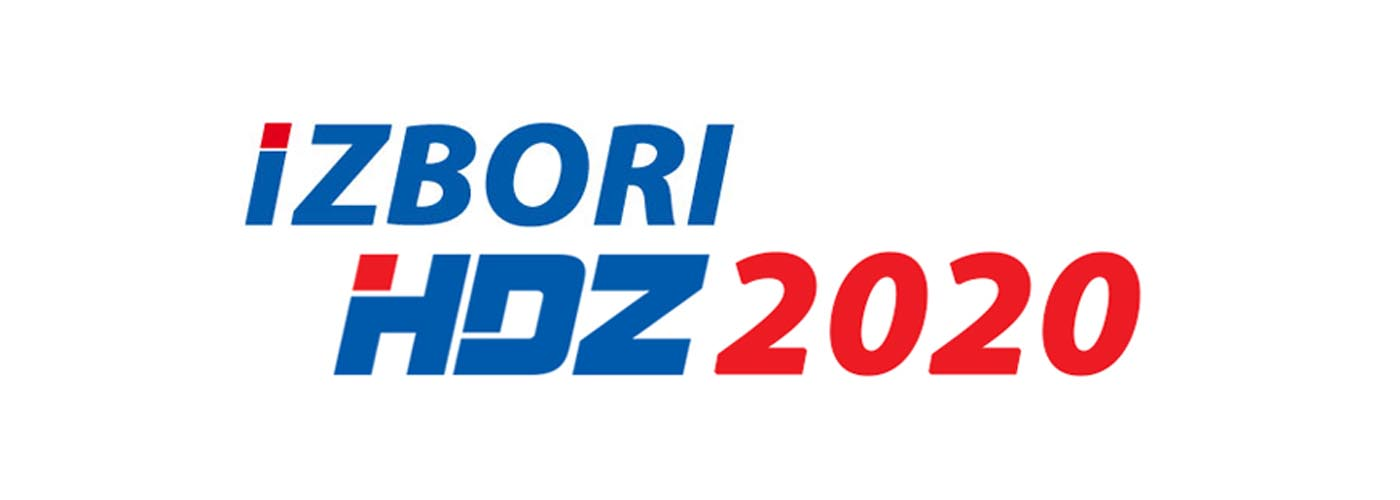 Unutarstranački izbori 2020.